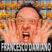 Francesco Damiano