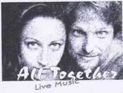 All Together - Live Music
